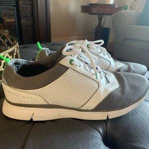 Hugo Boss Running shoes